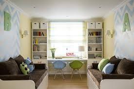Картинки по запросу как сделать комнату очень светлой с помощью окна