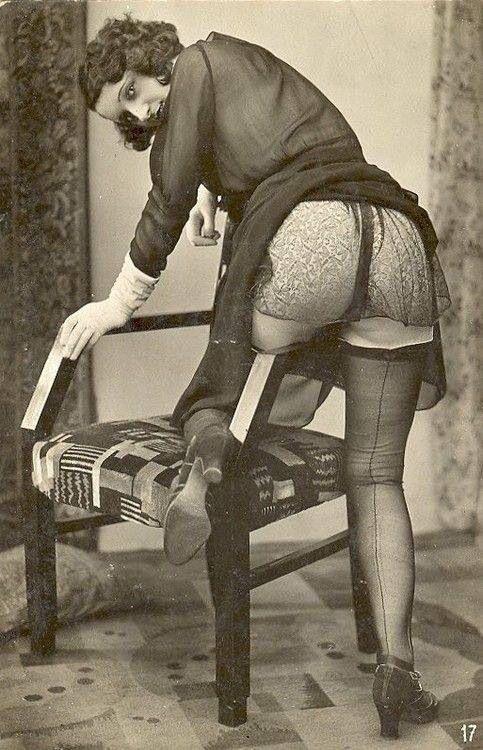 grannys prostitutas prostitutas polonia
