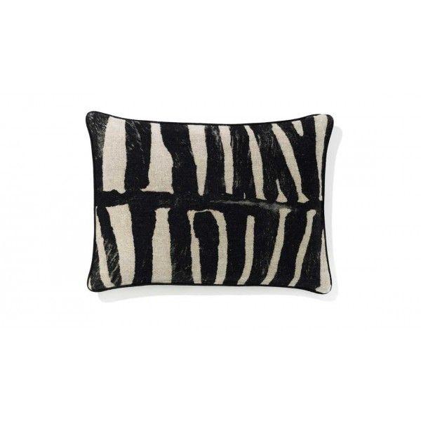 32 best images about plaid et coussins sur pinterest zen t tes de lit et murs de bois. Black Bedroom Furniture Sets. Home Design Ideas