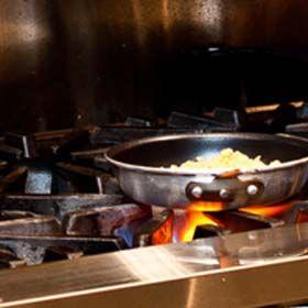 21 Family-Friendly Dining Spots in Calgary | 21 Family-Friendly Dining Spots in Calgary