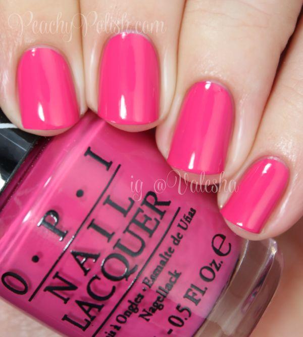 Nail Polish Chart: Best 25+ Opi Gel Color Chart Ideas On Pinterest