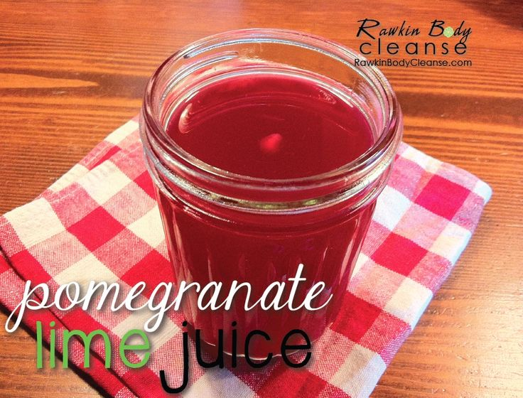 Pomegranate+Lime+Juice+on+http://www.rawkinbodycleanse.com/#!BLOG/c21i2/pomegranate-lime-juice