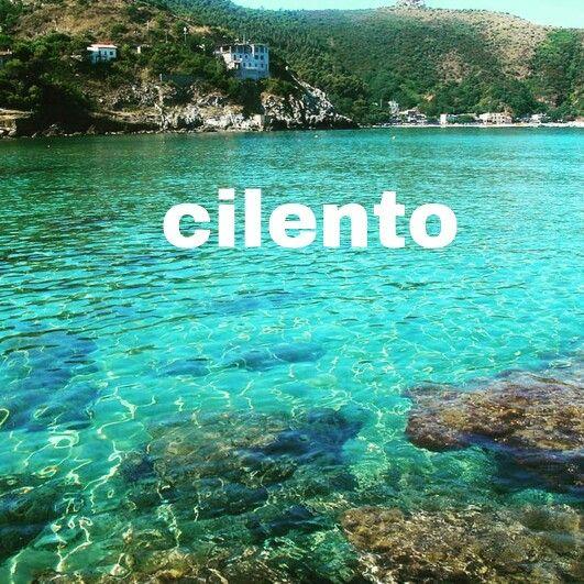 #mareitalia #bandierablu  #vacanze nel #cilento