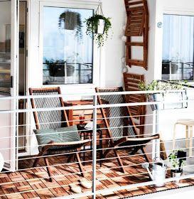 Garden Ideas Ikea 80 best balcony gardens images on pinterest   balcony ideas