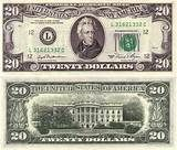 u.s. fifty dollar bill | 1996 $50 – #bill #Dollar …