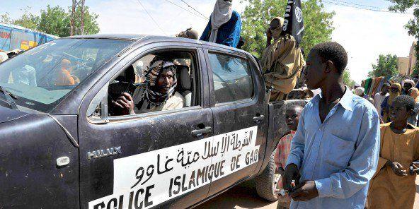 Terrorisme au Mali : à la rencontre des « jihadistes présumés » détenus dans le Sud - http://www.malicom.net/terrorisme-au-mali-a-la-rencontre-des-jihadistes-presumes-detenus-dans-le-sud/ - Malicom - Toute l'actualité Malienne en direct - http://www.malicom.net/