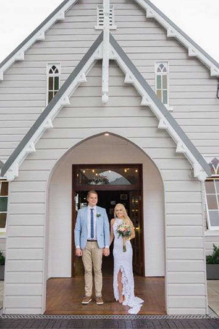 Cedar Bar Kitchen Is A Wedding Venue In The Heart Of Bellingen 108 Year Old Church Only 25 Minutes From Coffs Harbour Check It Out On WedShed