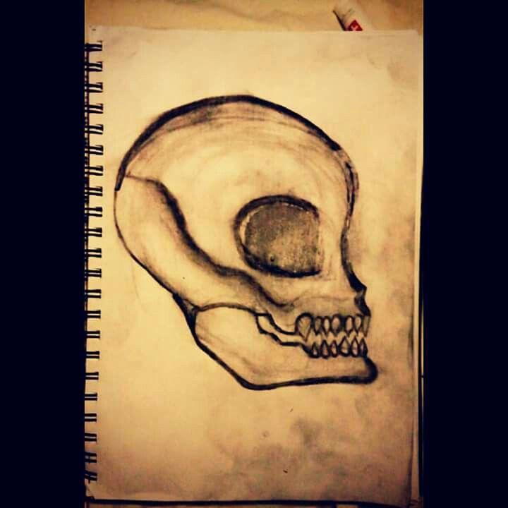 #sandraavenir #myheadmyart #art #inspiration #crazymind #smokeweed #openyoureyes #myart #painting #drawing #create #tattoedgirl #inkedgirl #tattoomodel