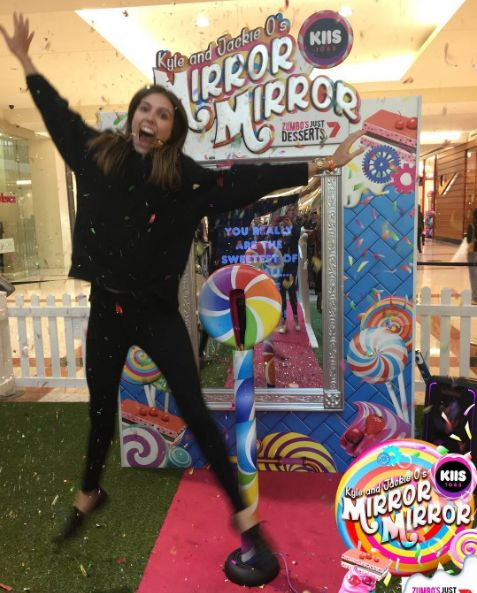 Transform your event from ordinary to extraordinary by considering Photo Booth hire in Perth. Vivid Media is a renowned interactive entertainment and events specialist that bring the most entertainment products to make your event memorable. Hire our services today!