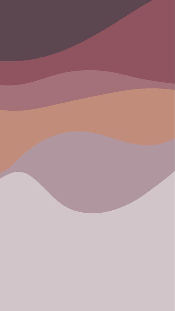 F L O W Wallpaper Abstract Wallpaper Design Abstract Iphone Wallpaper Phone Wallpaper Patterns Trends for iphone abstract wallpaper