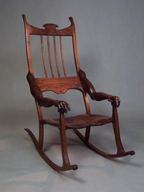 sillas raras y originales pesquisa google dale que