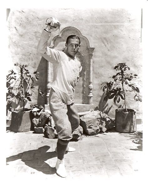 53 best images about Rudolph Valentino on Pinterest | The ...