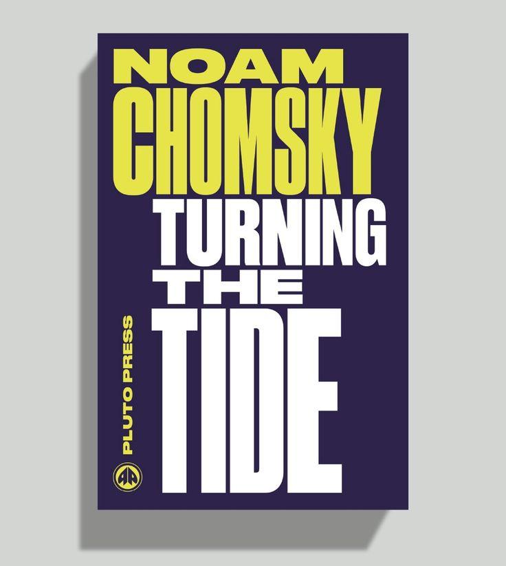 NoamChomskySeries(TurningTheTide)1200