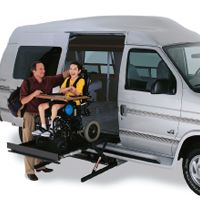 The Home & Vehicle Modification® Program was established by the Government of Ontario Ministry of Community and Social Services in 1999. It is administered by March of Dimes Canada. March of Dimes Canada's Home & Vehicle Modification® Program provides funding for basic home and/or vehicle modifications. The program is intended to assist permanent Ontario residents with a substantial impairment expected to last one year or more.