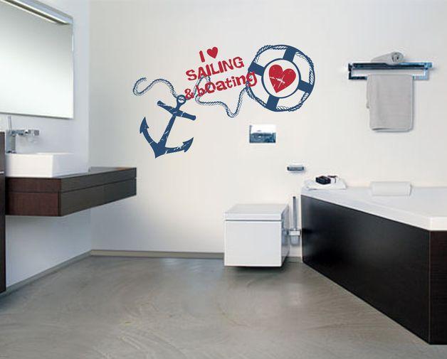 25+ legjobb ötlet a Pinteresten a következővel kapcsolatban - wandtattoos fürs badezimmer
