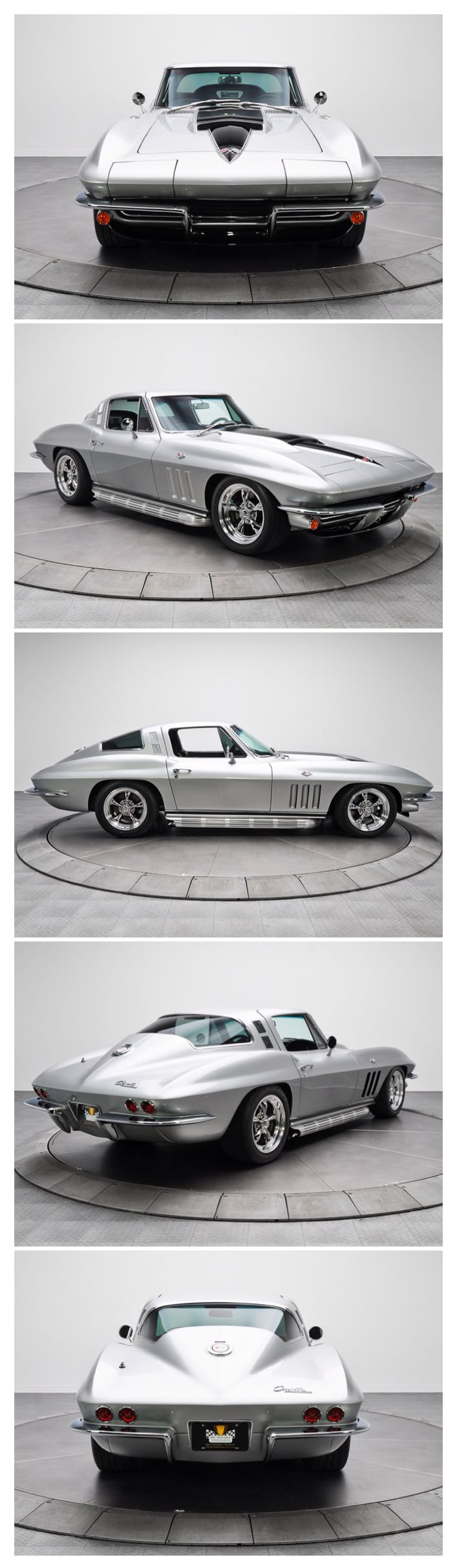658 best american cars 1960 1970 images on pinterest vintage 1965 chevy corvette sting ray ls1 coupon code nicesup123 gets 25 off at leadingedgehealth fandeluxe Image collections