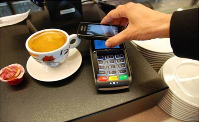 Open vs. Closed Loop Mobile Payments