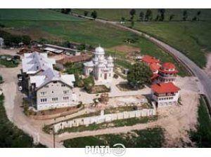 Turism, Cazare-Turism, Pelerinaj Manastiri Dobrogea 2017, imaginea 1 din 4
