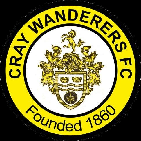 Cray Wanderers F.C.