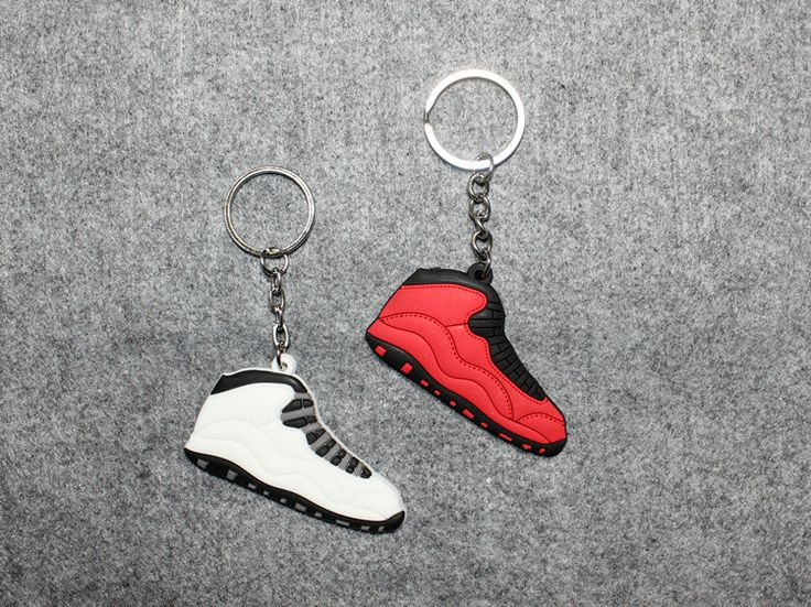 air jordan 1 keychain shoe nz