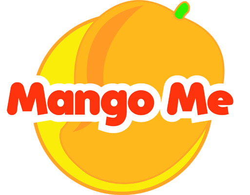 La gamme des américains de MangoMe est en ligne sur l'Annuaire de la Vape