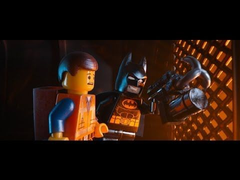§FullHD§ Watch The Lego Movie online full movie streaming free 720p §put...