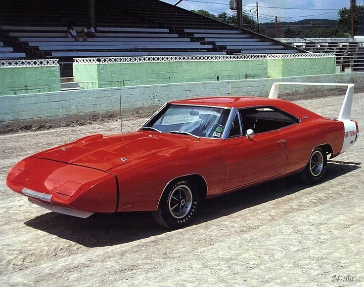 83 best daytona charger images on pinterest dodge charger dodge 1969 dodge charger daytona in we drove over in one that sob could hug the road sciox Gallery
