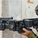 TSK'ya müthiş silah: Artık 'köşeden' vuracak
