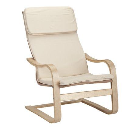 My Nursing Chair   Relax Chair