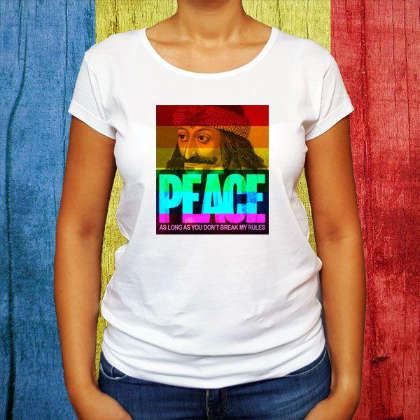 femei-alb-mare-peace