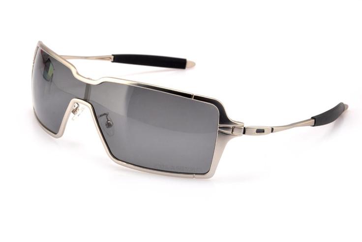 5954e047a72 Oakley Probation Sunglasses For Sale « Heritage Malta