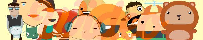 Wideo.co – Produza vídeos animados online gratuitamente - Ferramentas Educativas