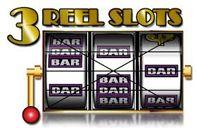 Classic 3 Reel Slots at SlotsMoves.com