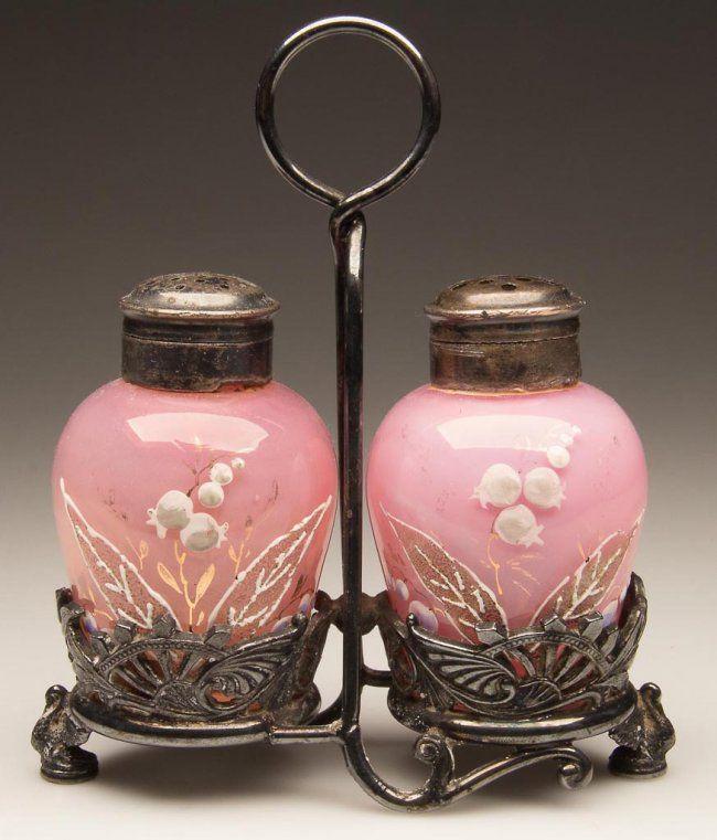 887 Best Vintage Unique Salt Pepper Shakers Images On