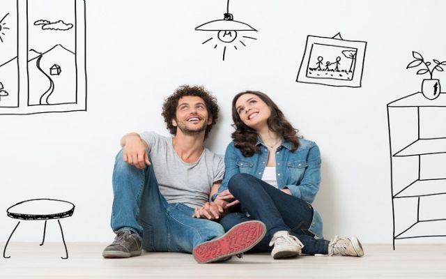 Ecco il bonus mobili per le coppie under 35. La legge di stabilità ha introdotto la detrazione del 50% per le giovani coppie che acquistano mobili destinati all'arredo dell'abitazione principale acquistata. Tetto di spesa € 8.000. Condizioni:n #730 #caf #caffenalca #ristrutturazione
