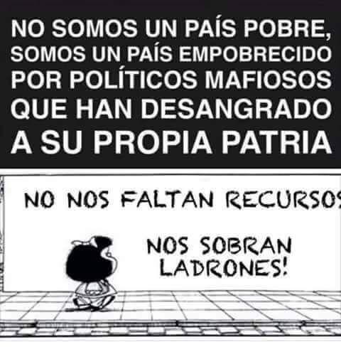 Los escándalos del PP, el silencio de Rajoy y la somnolencia de la oposición