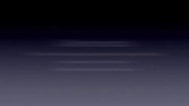 SCOUTS_ Captación Multiaventura by Alexis Sempere. Vídeo de captación usando imágenes de multiaventura y otras actividades del Grupo Scout Brownsea