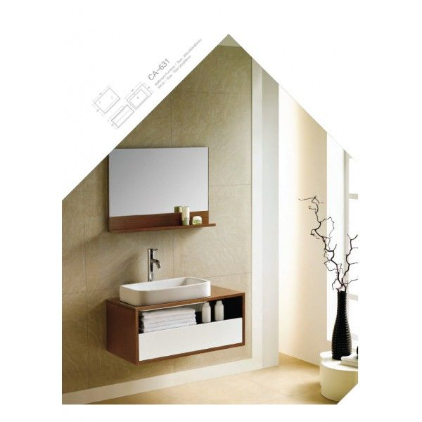 Bathroom Sinks Ireland : Vessel Sink and Storage Best Value Bathroom Furniture in Ireland ...