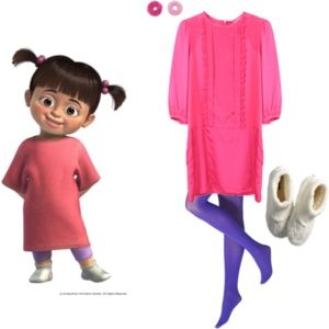 its between being boo and something else for halloween costumes - Boo Halloween Costumes