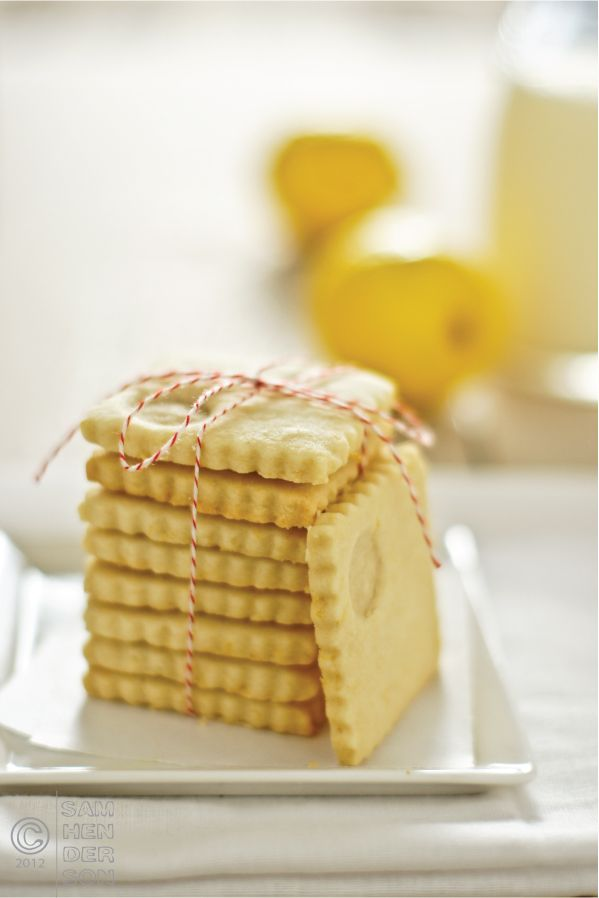 Best Shortbread Cookie Recipe: Best 25+ Lemon Shortbread Cookies Ideas On Pinterest