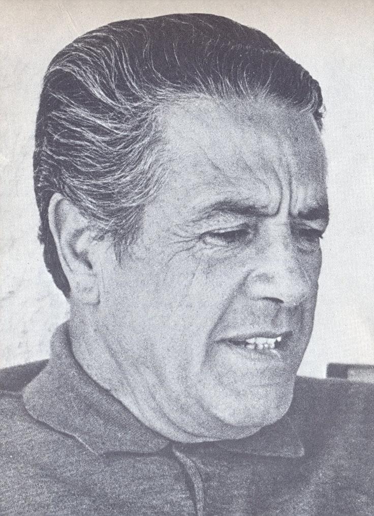 Jorge Dias  one of the most import Anthropologist of Portugal, along with Ernesto Veiga de Oliveira, Benjamim Pereira ....