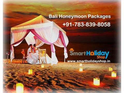 Cheap+Bali+Honeymoon+Packages