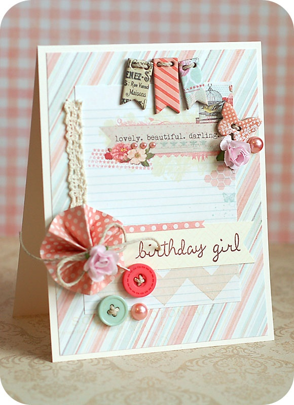 114 best birthday cards images – Lawson Birthday Cards