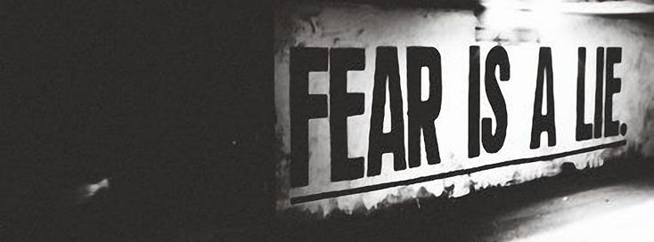 Black and White Facebook Covers