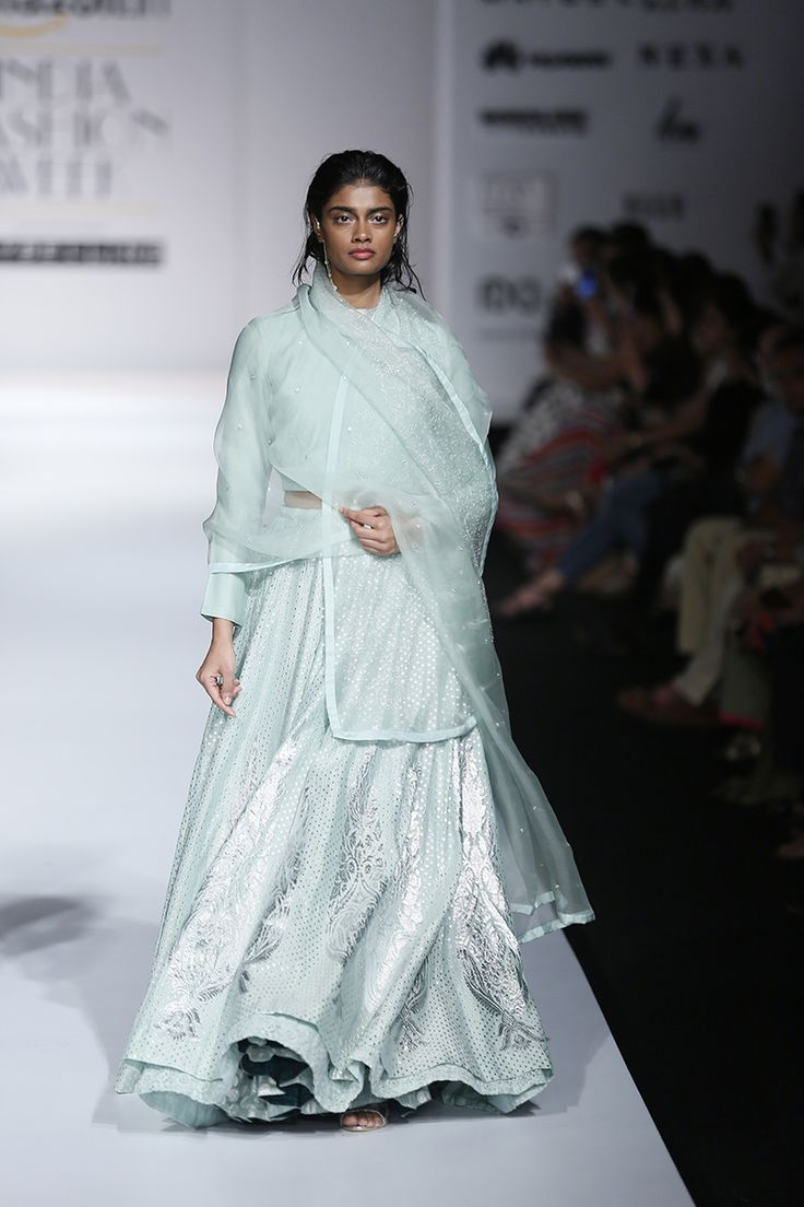 12 best SHALINI JAMES - AMAZON INDIA FASHION WEEK SPRING SUMMER 2017 ...