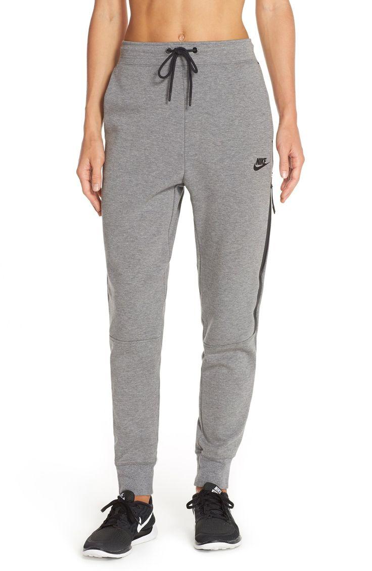 Best Men's Comfortable Sweatpants