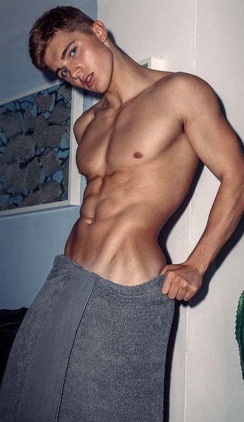 Pin on Underwear Guys