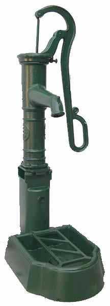 les 25 meilleures id es de la cat gorie pompe fontaine sur pinterest pompe bassin exterieur. Black Bedroom Furniture Sets. Home Design Ideas