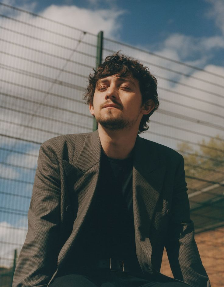 craig roberts on how to cope with being a weirdo adolescent