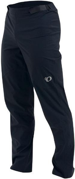 Pearl Izumi Men's Select Barrier WxB Bike Pants Black/Black XL